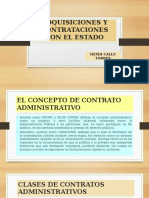 ADQUISICIONES Y CONTRATACIONES CON EL ESTADO.pptx