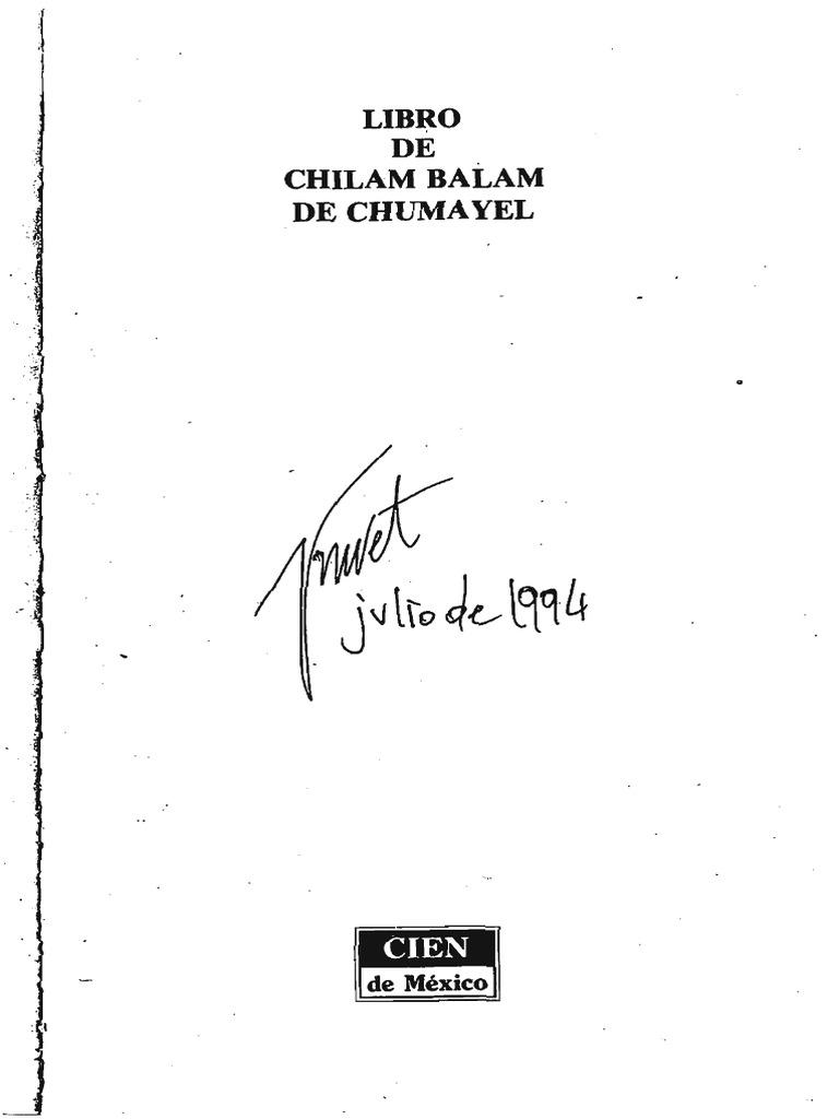 chilam-balam-de-chumayel-lc.pdf ad726801808