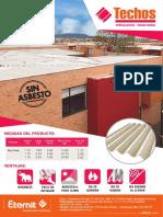 Volante-Gran-Onda1.pdf