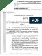 Decreto-12506-11-setembro-2015