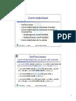 3_controlabilidad-ppt