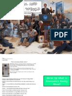 political   economic world powerpoint-min