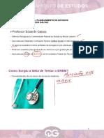 14888610.03.2016 - Aula 1 - FM - Planejamento de Estudos - Material Do Aluno