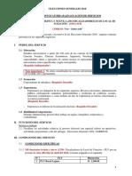 Ampliacion Zona Sur_convocatoria Bajo Locación de Servicios Flv - Eg 2016
