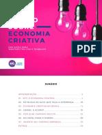 GuiaRapidoSobreEconomiaCriativa_VeredaCriativa2016.pdf