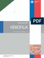 tmp_26302-Hemofilia-1642786021