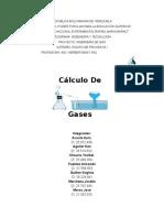 Naturaleza De Los Hidrocarburos.