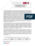 Tmp 30996-Sernac Estudio Bioequivalencia10126862