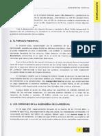 ANTECEDENTES DE LAS CARRETERAS.pdf