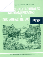 Linda Manzanilla (1986).pdf