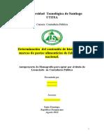 anteproyecto-utesa-1 (1)