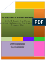 HPE_U3_A1_1234