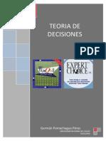 TD2016-1