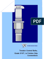 SCI Design Guide P324