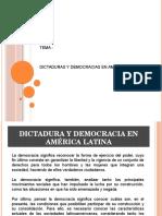 dictaduraydemocraciaenamericalatina-131105113231-phpapp02