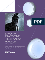 Innovative Tele-Sales Warrior_2.pdf
