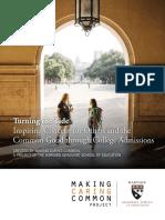 Harvard Grad School Education Turning Tide Exec Summary.pdf
