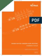 Nu-Heat+install+manual.pdf