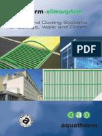 Climasystem 2007.pdf