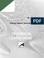SHT technical book.pdf