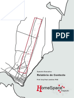 HomeSpace Context Portuguese Summary[1]