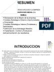 DIAPOSITIVA PLANIFICACION ESTRATEGICA.ppt
