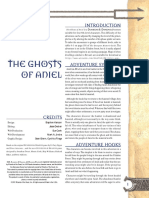 The Ghosts Of Aniel.pdf