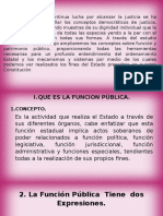 Exponer Funcion Publica (1)