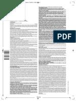allestra 20.pdf