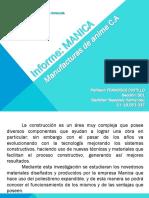 manica.pdf
