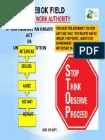 STOP WORK AUTHORITY 2.pptx