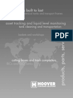 Parts-Catalog-02-25-15-5.pdf