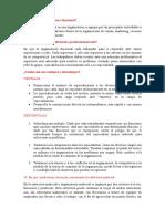 Administracion.docx Mar8,9