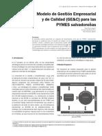 3. Modelo de Gestion Empresarial.pdf