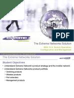ENA 12.6-ILT-Mod 01-Extreme's Solution-Rev02-111230.pptx
