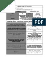 FORMATO DE ENTREVISTAyeraldin ospina talero.pdf