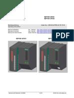 fds.pdf