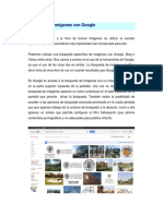 Ud 3-1 Imágenes con Google.pdf