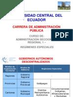 PRESENTACIÓN COOTAD 3 final.pdf