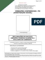 anexo3_abert_pmce.pdf