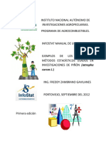 INFOSTAT_MANUAL_DE_USOS_EJEMPLOS_DE_LOS.pdf