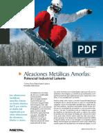 materiales_liquidmetal.pdf
