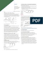Especificaciones Motores (Monofasico y Trifasico) y Computadoras