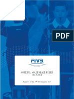FIVB_Volleyball_Rules_2015-2016_EN_V3_20150205