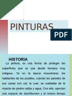 pintura.pptx