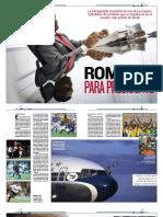ROMARIO.pdf