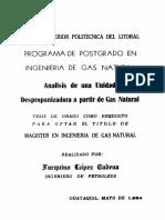 D-7021.pdf