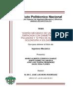 76.pdf
