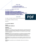 Ley Nº 1333.pdf