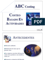 Costeo Basado en Actividades.pdf